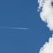 HerlongAirport_1-13-17-7256