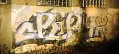 DSCI0044 (Under Color) Tags: eckernförde flensburg graffiti plön rooftop streetart