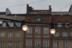 Lucine (alessandroberrettoni) Tags: varsavia warsaw polonia poland natale christmas light lights