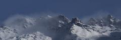 Crêtes de Valmorel - Savoie (christophebiget) Tags: 2017 wow