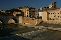 Rome 2010 936