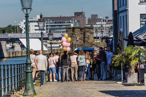 Flikken Maastricht 2016-13