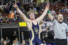 591A7885.jpg (mikehumphrey2006) Tags: 2017statewrestlingnoahpolsonsports state wrestling coach sports action pin montana polson