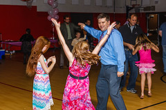 Dance_20161014-194051_39 (Big Waters) Tags: 201617 mountain mountain201516 princess sweetestday daddydaughter dance indian