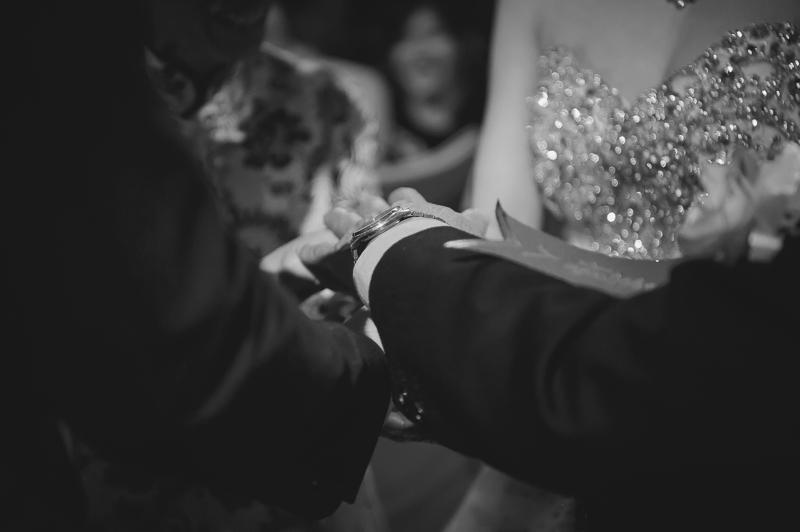 維多麗亞婚宴,維多麗亞婚攝,維多麗亞酒店,凱玥新秘,新秘Sandy,新秘吳書怡,新秘林庭瑜,KC影像,維多麗亞戶外婚禮,第九大道,MSC_0114