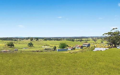 519 Old Razorback Road, Cawdor NSW 2570