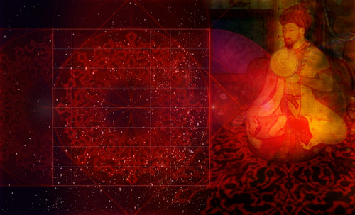"Astrolabios, ubicantes de estrellas guía • <a style=""font-size:0.8em;"" href=""http://www.flickr.com/photos/30735181@N00/32569385066/"" target=""_blank"">View on Flickr</a>"