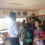 Bhavanjali Tour (40)