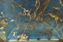 """Sala dello Zodiaco"" (1579-1580), Palais ducal, Mantoue, province de Mantoue, Lombardie, Italie. (byb64) Tags: mantoue mantova mantoa mantua provincedemantoue provinciadimantova gonzague gonzaga lombardie lombardia lombardy lombardei italie italy italia italien europe eu europa ue bonacolsi palais palacio palace palazzo xviie 17th seicento château castle castille castello saladellozodiaco maniérisme renaissance renacimiento rinascimento manierismo lorenzocostailgiovane xvie 16th cinquecento 1579 zodiaque zodiaco diana char carro constellations costellazioni ciel cielo sky manierismus mannerism renaissancetardive chardediane"