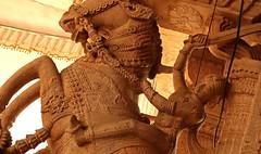 Trichy Ranganathaswamy Temple 150 (David OMalley) Tags: india indian tamil nadu subcontinent trichy sri ranganathaswamy temple srirangam thiruvarangam gopuram chola empire dynasty rajendra hindu hinduism unesco world heritage site ranganatha vishnu canon g7x mark ii canong7xmarkii