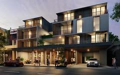 202/51 Norton Street, Leichhardt NSW