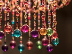 (C-47) Tags: light colors bokeh dof pearls multicolors canon eos 7d mk ii 100mml