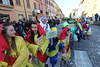 Carnevale dei Ragazzi 2017 - Ravenna