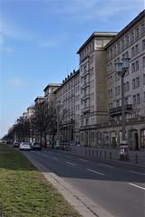 FAllee (moritzengl) Tags: berlin friedrichshain frankfurter tor
