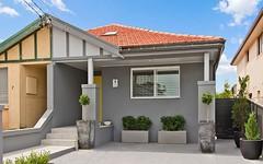 4 Gale Road, Maroubra NSW