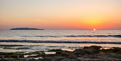 The Music of Nature (Francesco Impellizzeri) Tags: trapani sicilia sunset