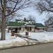 20140309 12 Highland Historic District, Waterloo, Iowa