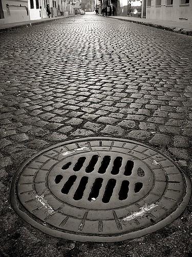 Fibra underground. Foto cortesía de Libertinus