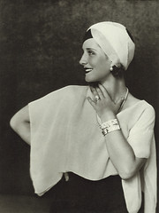 The lovely Norma Shearer, indeed. (carbonated) Tags: ladies 1930s famous