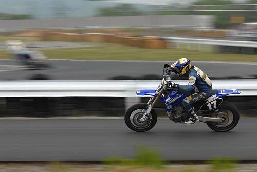 Moto1 Supermotard #3