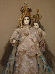 IMG_0153 (III - Christo Lumine Gentium) Tags: our lady del de holy most rosario rosary nuestra seora manaoag santisimo