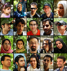 Tehran Flickies Gathering, All of Us (Hamed Saber) Tags: park friends geotagged ir persian interestingness flickr meetup iran persia saber gathering iranian tehran  groupshot hamed flickrmeetup jamshidieh interestingness2 farsi   flickrites  flickies flickrexplore          geo:lon=51464939 geo:lat=35826442 flickr:user=hamedsaber