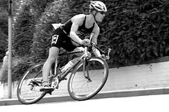 biking (**SImOn**) Tags: bike leuven cycling drieduizend irs triathlon fietsen top20sports alienwheels giannimotta decuyper oilservice