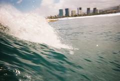 286853-R1-11-10A (blake41) Tags: surfing alamoanabowls