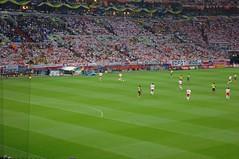 AVE_1888 (wavellan) Tags: world cup germany championship ecuador fifa cologne poland kln 2006 weltmeisterschaft wm wc wk worldcup bola ftbol weltmeister mondial fotboll sepak worldchampion wm06 futbalo jalgpall futbols futbolas fifa2006 wk2006 wc06 fotbale vootbal jalgp