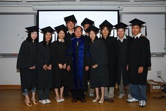 DSC_2890 (Lin.y.c) Tags: friends people friend university classmate classmates memory nthu