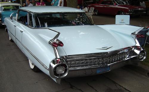 Used Cars Minnesota Private Sellers