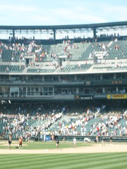 Look at all the people (genie28) Tags: artie june252006