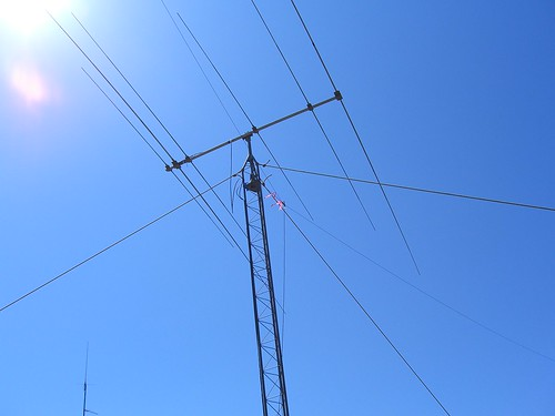 20m antenna