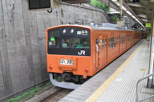 P7091514