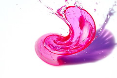 liquid pink (jodi_tripp) Tags: pink ice cup water artshow splash refreshing liquid allrightsreserved kiss2 kiss3 kiss1 gtaggroup joditripp utatafeature kiss5 fourfavs 3waychallengewinner wwwjoditrippcom photographybyjodtripp joditrippcom