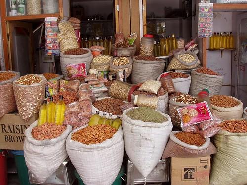 177562305 874ceee9fd Gastronomía de la India