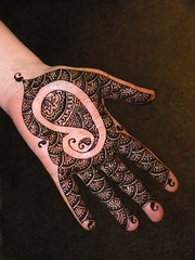 paisley project (kenzilicious) Tags: nyc newyorkcity wedding ny newyork brooklyn lumix bride newjersey bronx manhattan connecticut patterns indian muslim nj marriage queens statenisland bridal henne henna mehendi paisley mehndi fz30 tristate kenzi gujarati mehandi lumixfz30