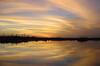 DSC04288_1 (ShayMozes) Tags: sunset better esterosdelibera fcsetsrises
