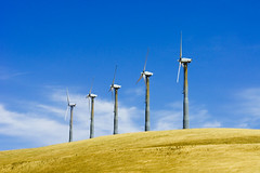 178268849 21a65485b2 m Central Oregon Wind Farm Generating Controversy
