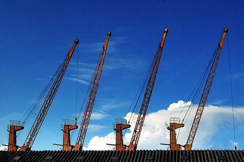 crane vidã©o