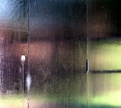 (akiruna) Tags: blue brown painterly abstract black reflection green netherlands dutch architecture utrecht dof bokeh garage favorites surface architect dreamy dreamlike fleeting surfaces garagedoor rietveld accumulation onthewall gerritrietveld dutcharchitect 10favs rietveldschreuderhouse thestyle ineffability sponteneouspresence akiruna haphazart annemiehiele geriitrietveld abstractiondistraction haphazartreflections fullyfilled wwwannemiehielenl haphazartlikeapainting annemiehielenl haphazartfleeting