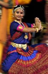 IMG_2063dance3 (visithra) Tags: motion photography dance movement photographer expression indian joy bodylanguage dancer grace malaysia kuala malaysian lumpur imagery tari odissi bharatanatyam tarian bharathanatyam bodyexpression visithra penari veyez