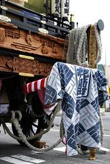 Narita-san Gion Matsuri (ajpscs) Tags: people japan tokyo nikon chiba d100 matsuri narita naritasanshinshojitemple ajpscs norulesnolimitationsnoboundariesitslikeanart 成田祇園祭 july82006 naritagionfestival