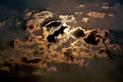 Cloudal Eclipse (liber) Tags: deleteme5 sunset deleteme8 sun deleteme deleteme2 deleteme3 deleteme4 deleteme6 deleteme9 deleteme7 delete10 clouds delete9 dark delete5 delete2 eclipse saveme 500v20f saveme2 deleteme10 delete6 delete7 delete8 delete3 delete delete4 save latvia oneyear fireb