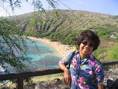 Hanauma Bay (pinoy_pinay) Tags: hawaii oahu honolulu hanaumabay