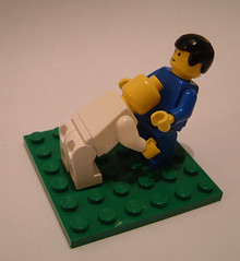 Zidane (Kaptain Kobold) Tags: italy france wow football topf50 lego lol soccer awesome great explore final excellent minifig worldcup brilliant foul headbutt zidane topv7777 zizou materazzi 1mostinteresting interestingness6 kaptainkobold cotcmostinteresting yourfave i500 cotcmostfavorites