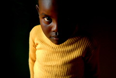 Street Children of Butare (camera_rwanda) Tags: poverty africa portrait girl youth photography hope peace child aids humanity homeless forsakenpeople orphan rwanda give orphans photograph future afrika hungry reconciliation streetchildren economics disease abuse allrightsreserved steet malaria butare streetchild malnutrition possibility makeadifference childrensrights negligence childrights sponsoranorphan childadvocacy lifeonthestreets nikonstunninggallery pearlchildrencarecenter genorosity camerarwanda orphansofrwandaorg activecompassion activeresponsibilty maketheworldabetterplace krestakingcutcher krestakcvenning 2008rfas httpwwwkrestakingphotographycom krestakingphotography