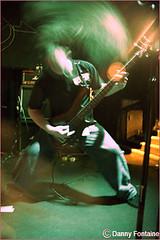 Nile @ Koko, Camden. 7/9/05 (Danny Fontaine) Tags: uk music london rock metal concert artist bass guitar camden live gig livemusic band heavymetal nile singer singers bassist bandphotos koko rockphotography livebands bandpics livephotos headbanging bandphotography musicphotos musicphotography gigphotos musicpics rockphotos londonmusic livephotography livepics liveshots gigphotography liveimages artistphotography musicimages dannyfontaine musicphotographs livephotographs bandphotographs artistphotographs rockphotographs gigphotographs artistphotos bandimages artistimages rockimages gigimages artistpics rockpics gigpics