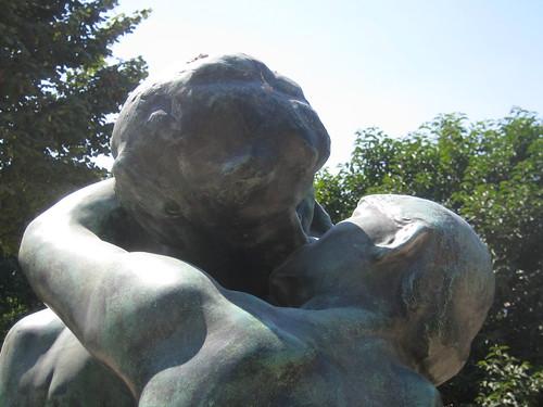la sonate à Kreutzer face à Lettre à Laurence (Tolstoï/Bourbon-Busset)