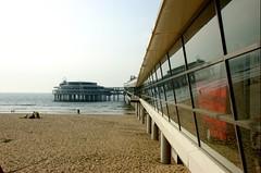 DSC_1312 (RenaissanceVector) Tags: birthday beach netherlands d50 nikon scheveningen bram bob martijn dunja iwan nikkor18200vr